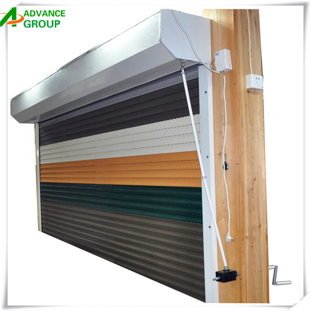 GUANGZHOU ADVANCE DOOR U0026 WINDOWS