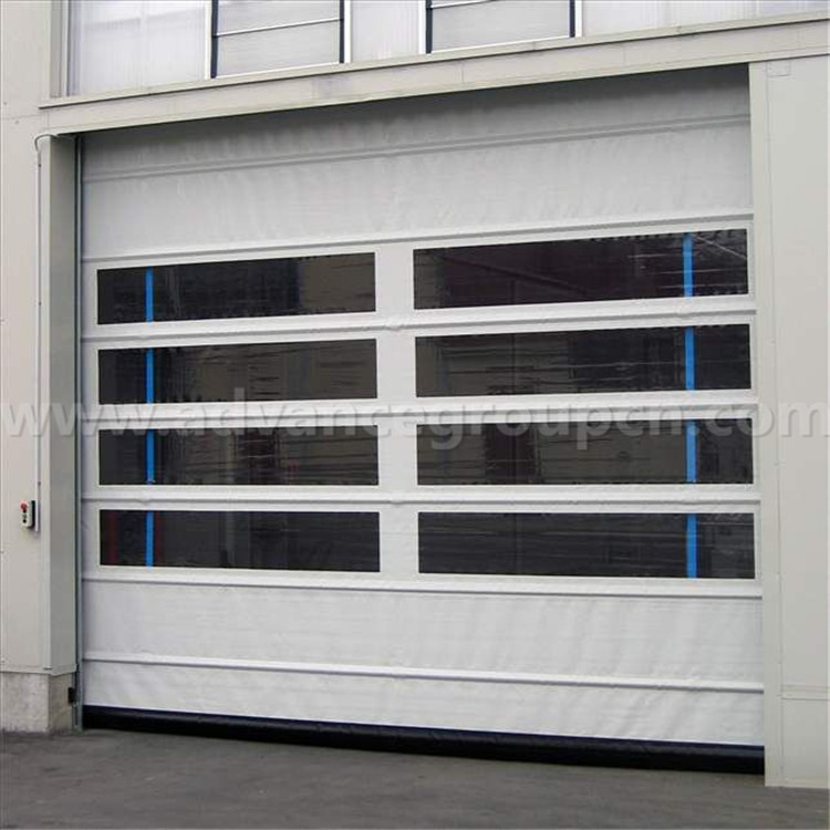 speed door147.jpg